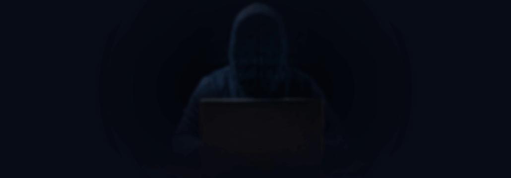 Blackbaud Ransomware Attack