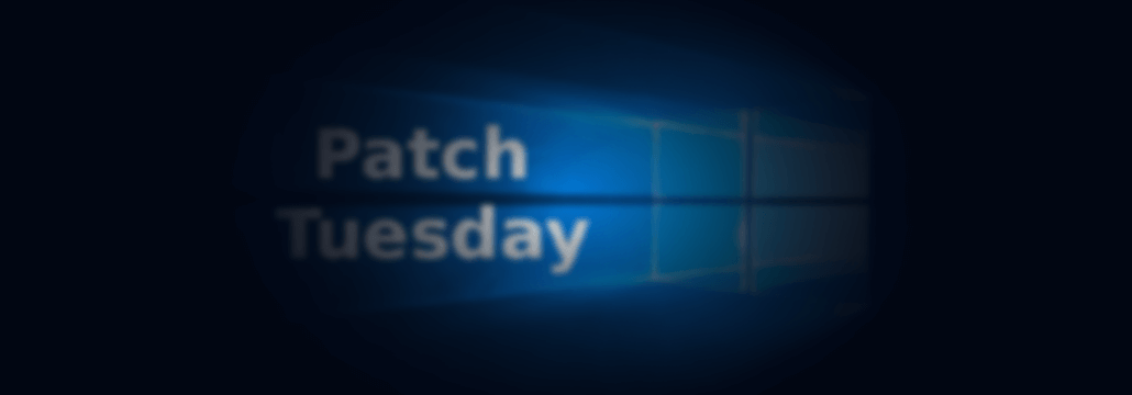 Patch Tuesday June 2021 Heimdal Security