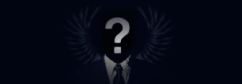 nefilim ransomware concept image