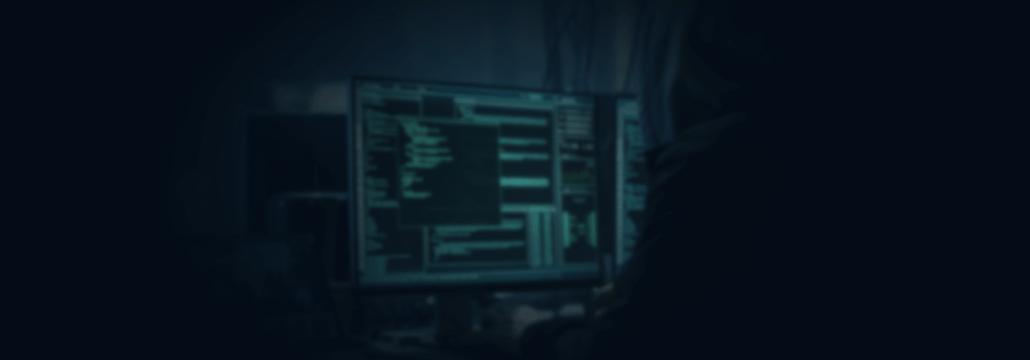 Mimikatz concept image by Heimdal Security