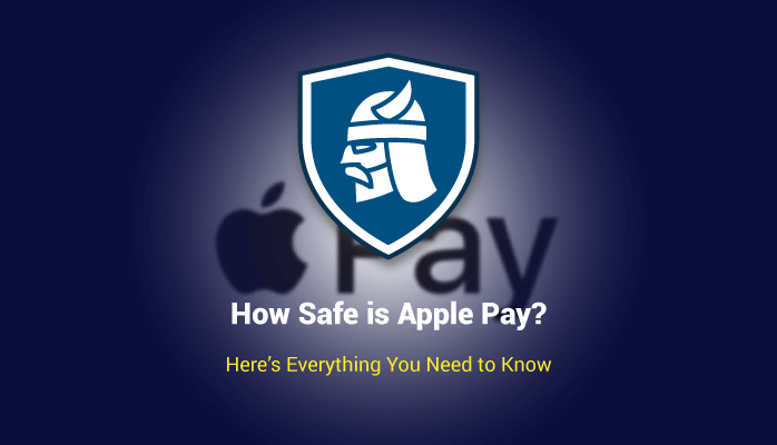 Is Apple Pay Safe? Answering All Your Questions and More