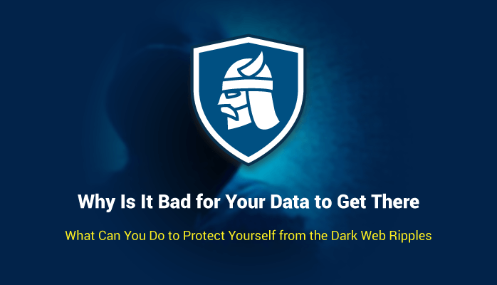 Deep Web vs  Dark Web: What is Each and How Do They Work