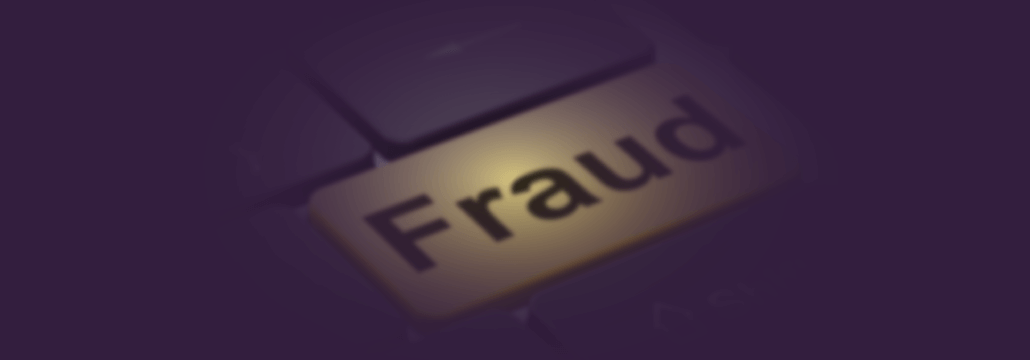 fake doc credential stealing campaign