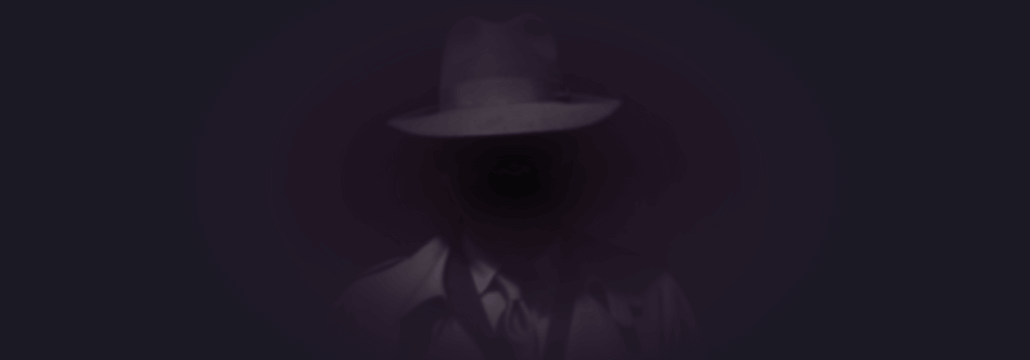 fake subpoena phishing campaign cover photo