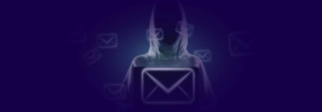 malicious fake sexual harassment emails trickbot