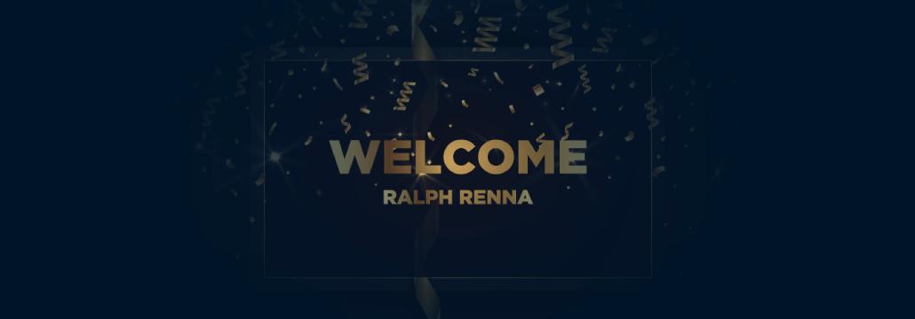 ralph renna new usa director