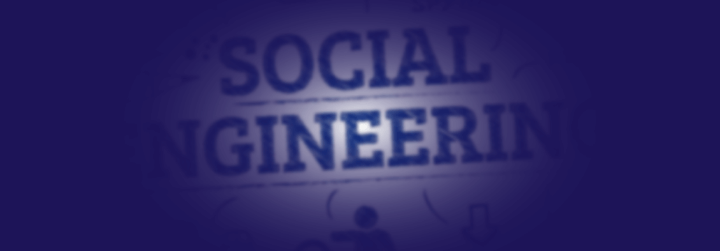 what is social engineering article cover photo