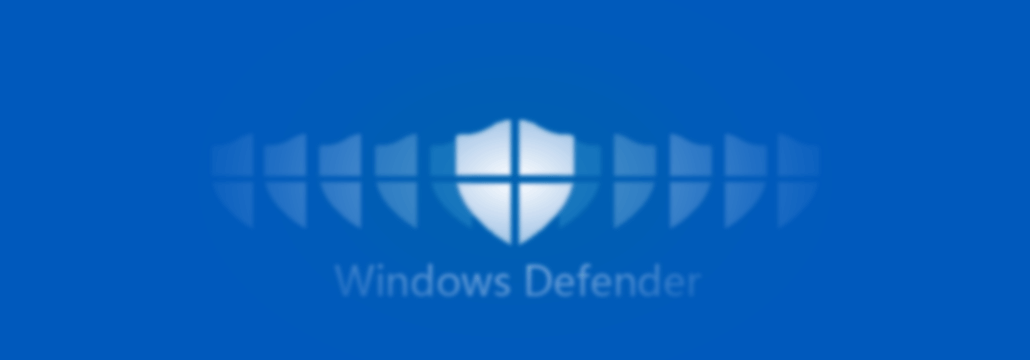 Windows Defender Vulnerabilities: How the Latest Malware Can