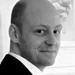 Morten kjaersgaard150x150