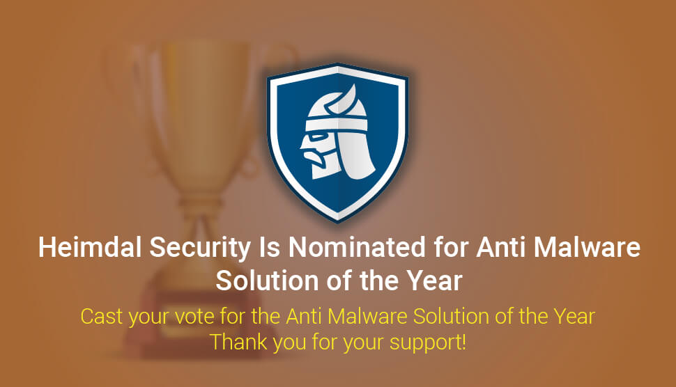 Nomination-for-anti-malware-solution-of-the-year
