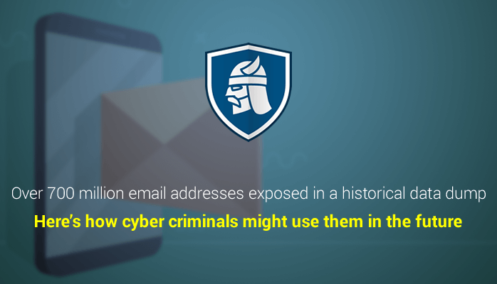 Over-700-million-email-addresses-exposed