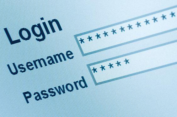 Phishing_Login