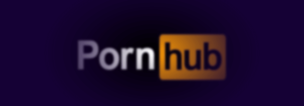 pornhub article cover photo