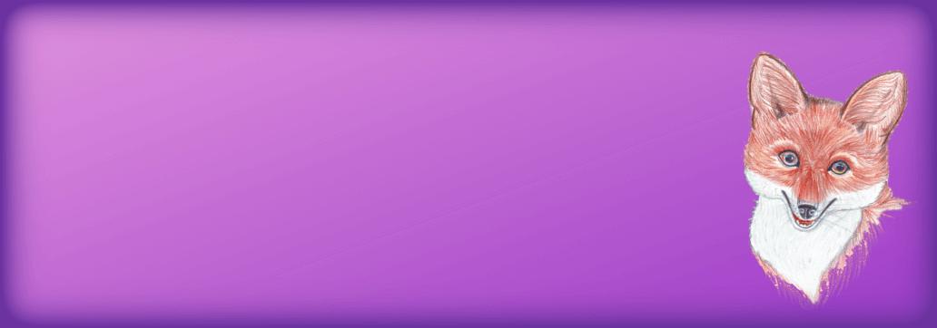PurpleFox botnet cover image