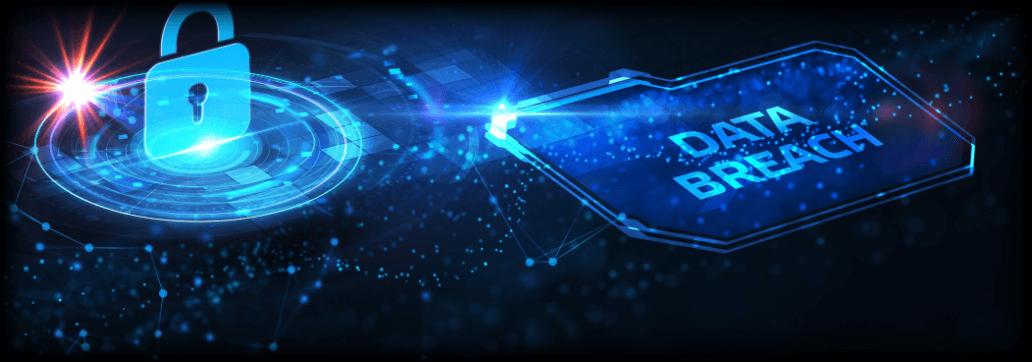 Cover Image RGA Data Breach