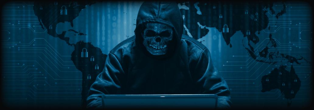Sandhills Global Ransomware