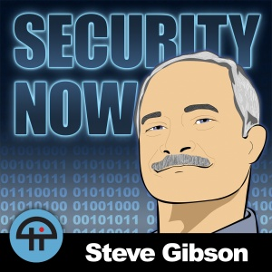 a must-listened security podcast