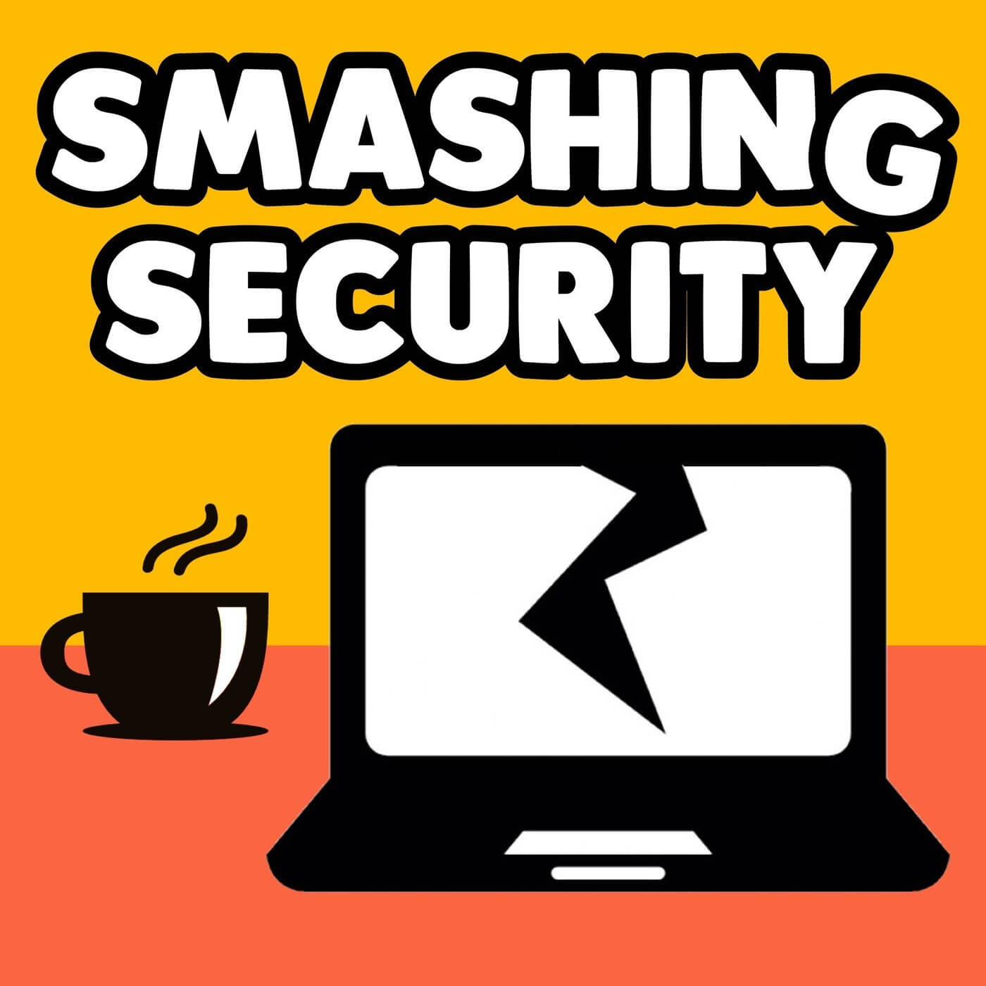 cybersecurity podcast to listen to