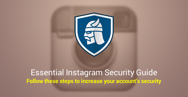 The essential guide to secure your instagram account updated ccuart Gallery