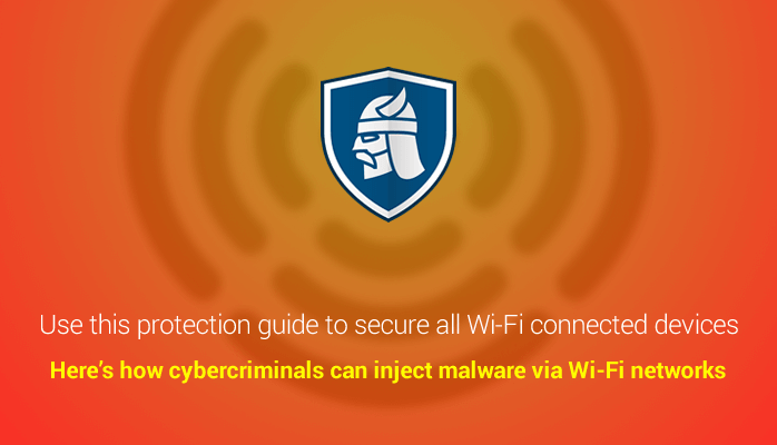 This-protection-guide-will-help-you-secure-all-wi-fi-connected