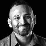 Tony Perez - Sucuri