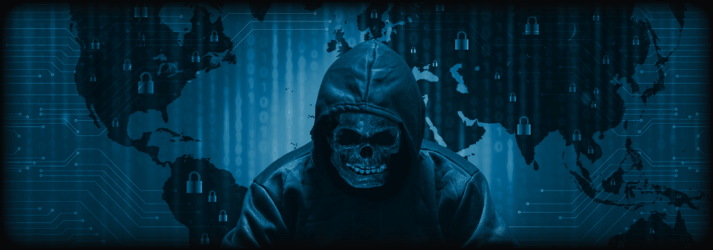 University of Sunderland Faced Operation Issues After Ransomware Attack