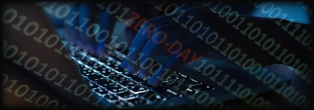 Unpatched Kaseya Unitrends backup vulnerabilities
