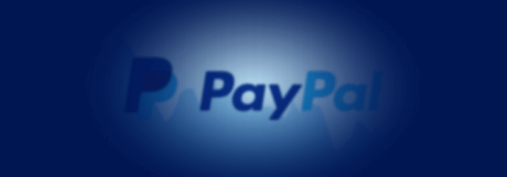 11+ PayPal Scams: How They Work and How to Protect Your Account