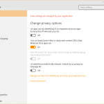 Windows 10 privacy permissions (1)