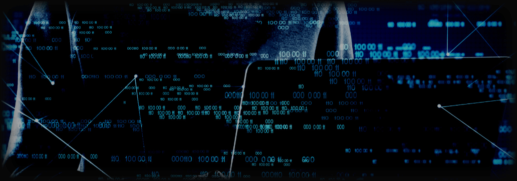 Windows Boot Manager hijacked by FinFisher malware