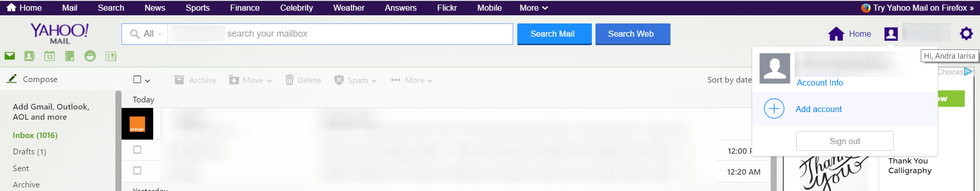 yahoo-mail-security-1