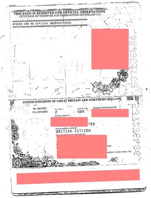 avaddon-ransomwarefrench-insurance-axa heimdal