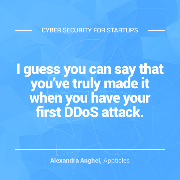 cyber security and startups interviews (3)