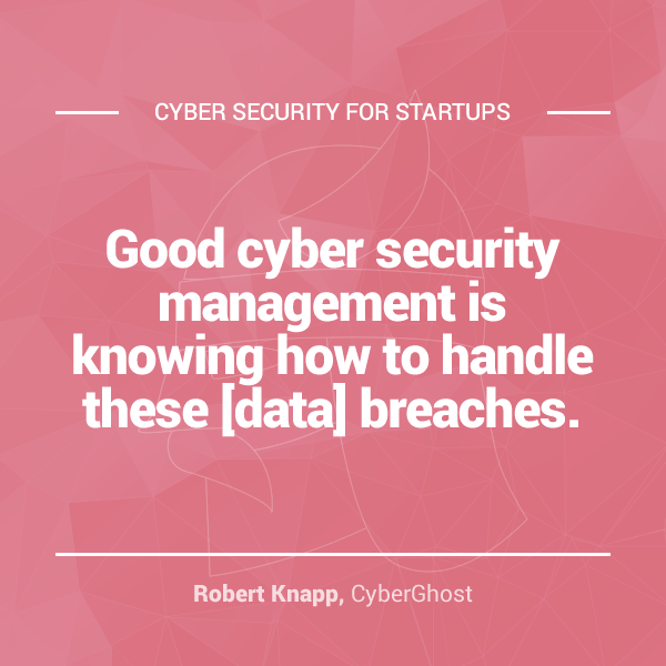 cyber security and startups interviews (4)