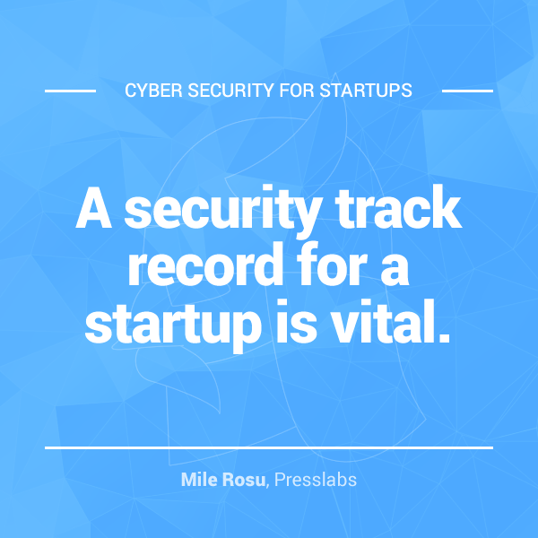 cyber security and startups interviews (5)
