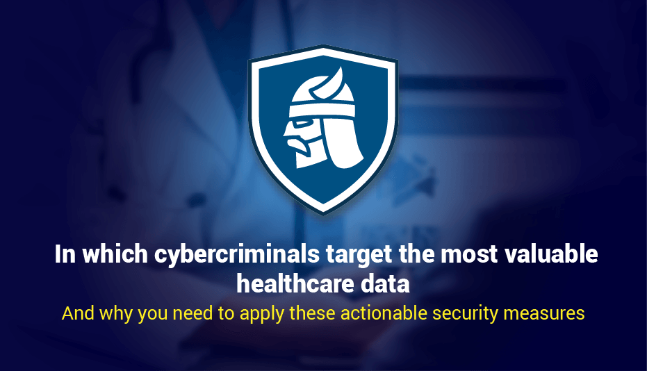 Cyber-security-threats-in-healthcare