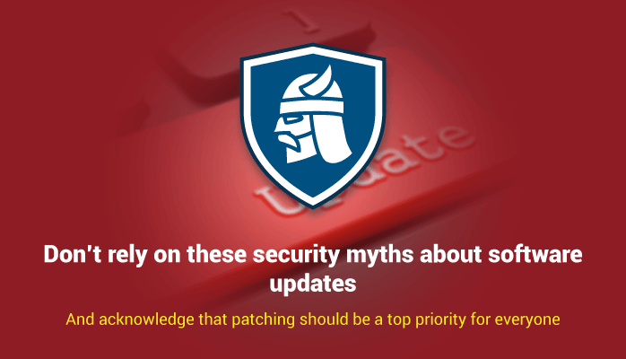 Dont-rely-on-these-myths-about-software-updates