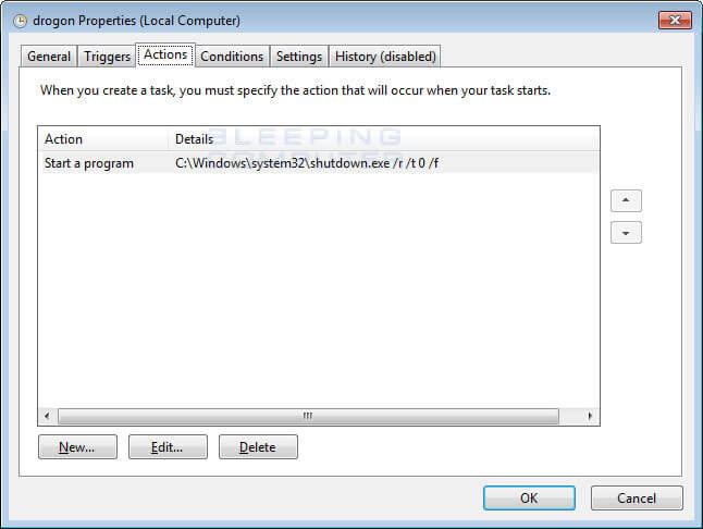 Security Alert: Fake Adobe Flash Update Spreads Bad Rabbit