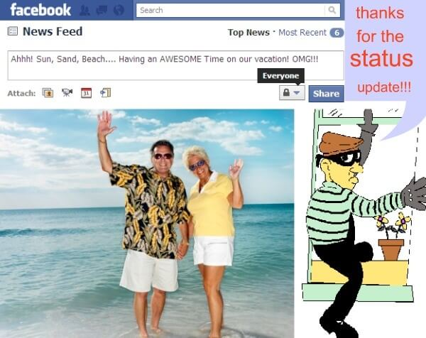 Image result for vacation pictures of facebook