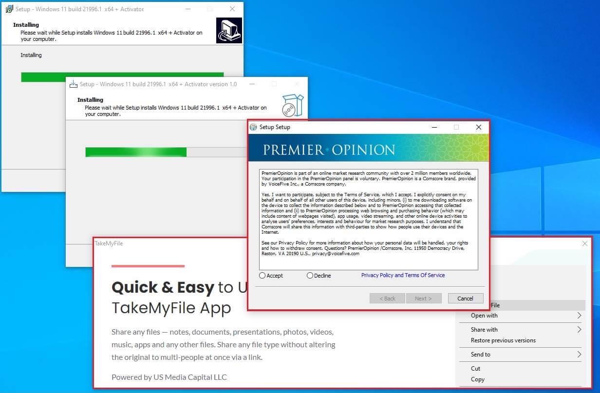 fake-windows-11 news