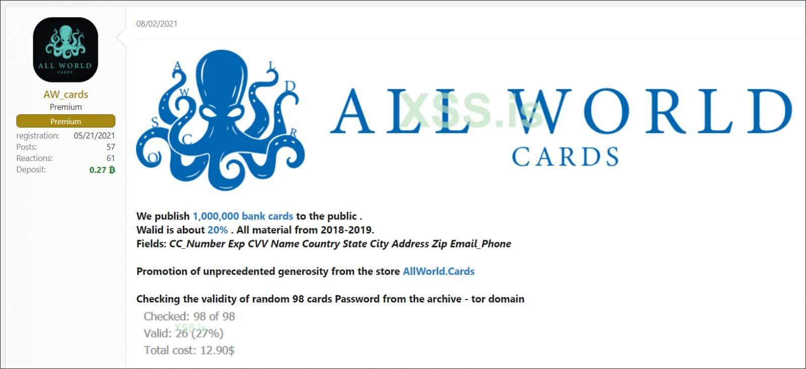 forum-post-AllWorld Cards