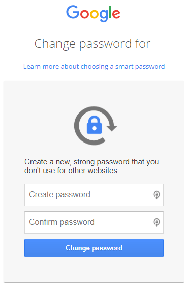 Forgot Password Russia Singles Russian