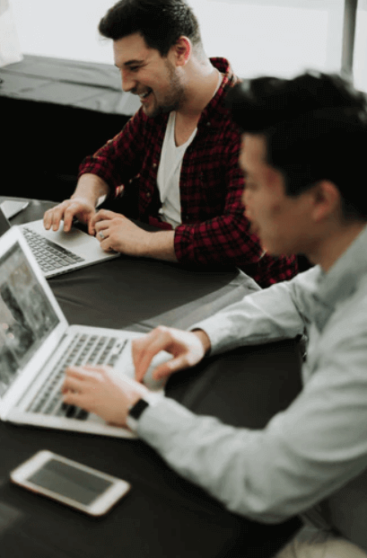 update management benefits