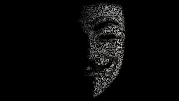 hidden malware