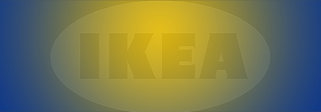 fake IKEA receipt dridex