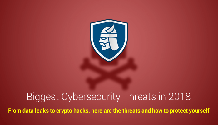 Hs-biggest-cybersecurity-threats-in-2018