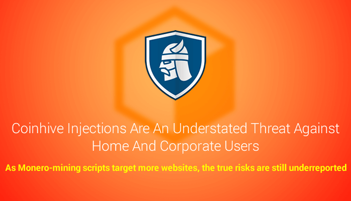 Hs-coinhive-injections-are-an-understated-threat-against-home_698x400