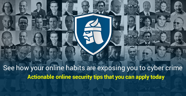 The Most Common Mistakes These 27 Cyber Security Experts Wish You'd Avoid