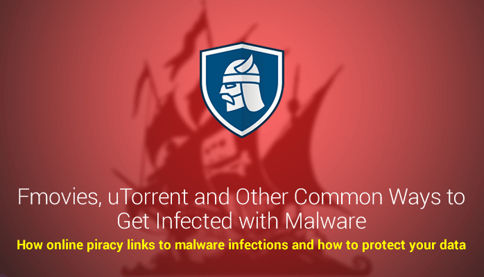 Hs-fmovies-utorrent-and-other-common-ways-to-get-infected-wit_698x400
