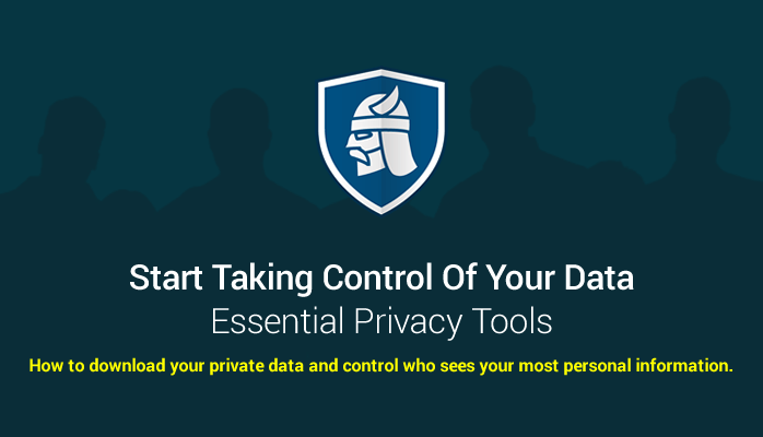 Hs-how-to-start-taking-control-of-your-data-essential-priva_698x400-1